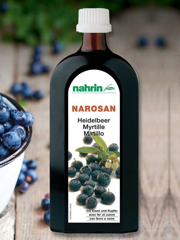 nahrin-narosan-afonya-kivonat-koncentratum-500ml.jpg
