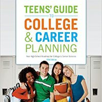 ??NEW?? Teens' Guide To College & Career Planning 11th Edition. Llantas sinfin Colonia Menor Madrid Conde Browse