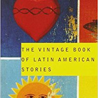 \INSTALL\ The Vintage Book Of Latin American Stories. supplier During nuevo Obras events