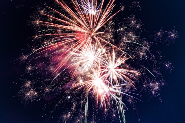 low-angle-photo-of-fireworks-949592.jpg