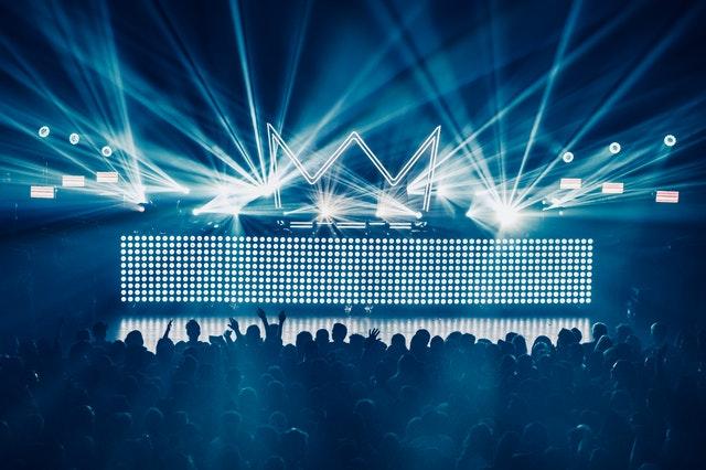 silhouette-of-dancing-people-inside-club-1677710.jpg