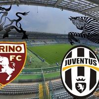 Meccs előzetes: Torino - Juventus
