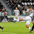 Osztályzatok, elemzés: Juventus - Milan 1:0