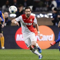 Osztályzatok, elemzés: Monaco - Juventus 0:0
