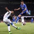 Előrébb hozták a Coppa Italia döntőjét