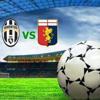 Meccs előzetes: Juventus - Genoa