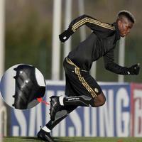Az Adidas nyerte a Pogbáért folytatott harcot