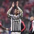 Osztályzatok, elemzés: Bayern München - Juventus 4:2(hosszabbítás után)