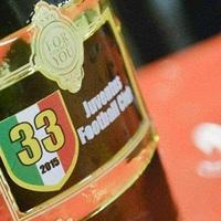 Így ünnepelték a 33. Scudetto elhódítását a Zebrák!