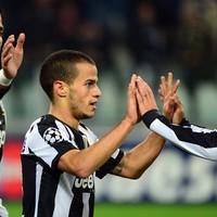 Hivatalos: Giovinco elhagyta Torinót, Matri megérkezett