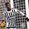 Pogba a Madrid első számú célpontja