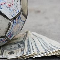 A világ legértékesebb futtbalklubjai
