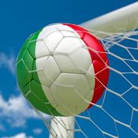 Itt láthatjuk a következő években az Olasz bajnokság mérkőzéseit