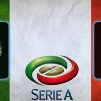 Meccs előzetes: Udinese - Juventus