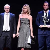 Oscar-gála: 2016 legjobbjai