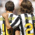 Pirlo Del Piero nyomdokába léphet