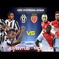 Monaco - Juventus: felpaprikázzuk a hangulatot