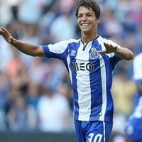 Madridból érkezhet fiatal középpályás