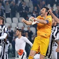 Osztályzatok, elemzés: Juventus - Real Madrid 2:1