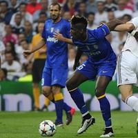 Osztályzatok, elemzés: Real Madrid - Juventus 1:1