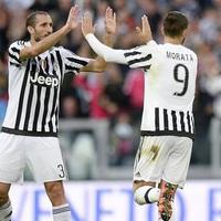Osztályzatok, elemzés: Juventus - Bologna 3:1