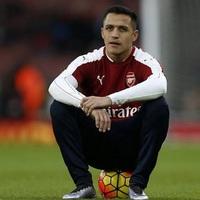 Sanchez ismét a látómezőn