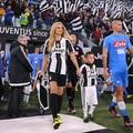 Nézőcsúcs a Napoli ellen