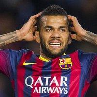 Dani Alves iránt a Juve is érdeklődik