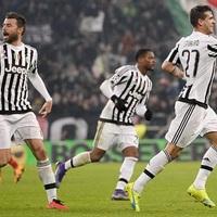 Osztályzatok, elemzés: Juventus - Bayern München 2:2