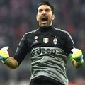 Buffon az Év legjobbja!