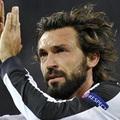 Goodbye Maestro!