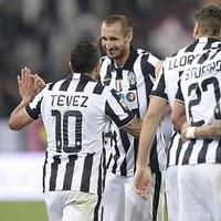 Osztályzatok, elemzés: Juventus - Fiorentina 3:2