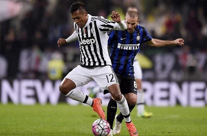 Osztályzatok, elemzés: Juventus - Internazionale 2:0
