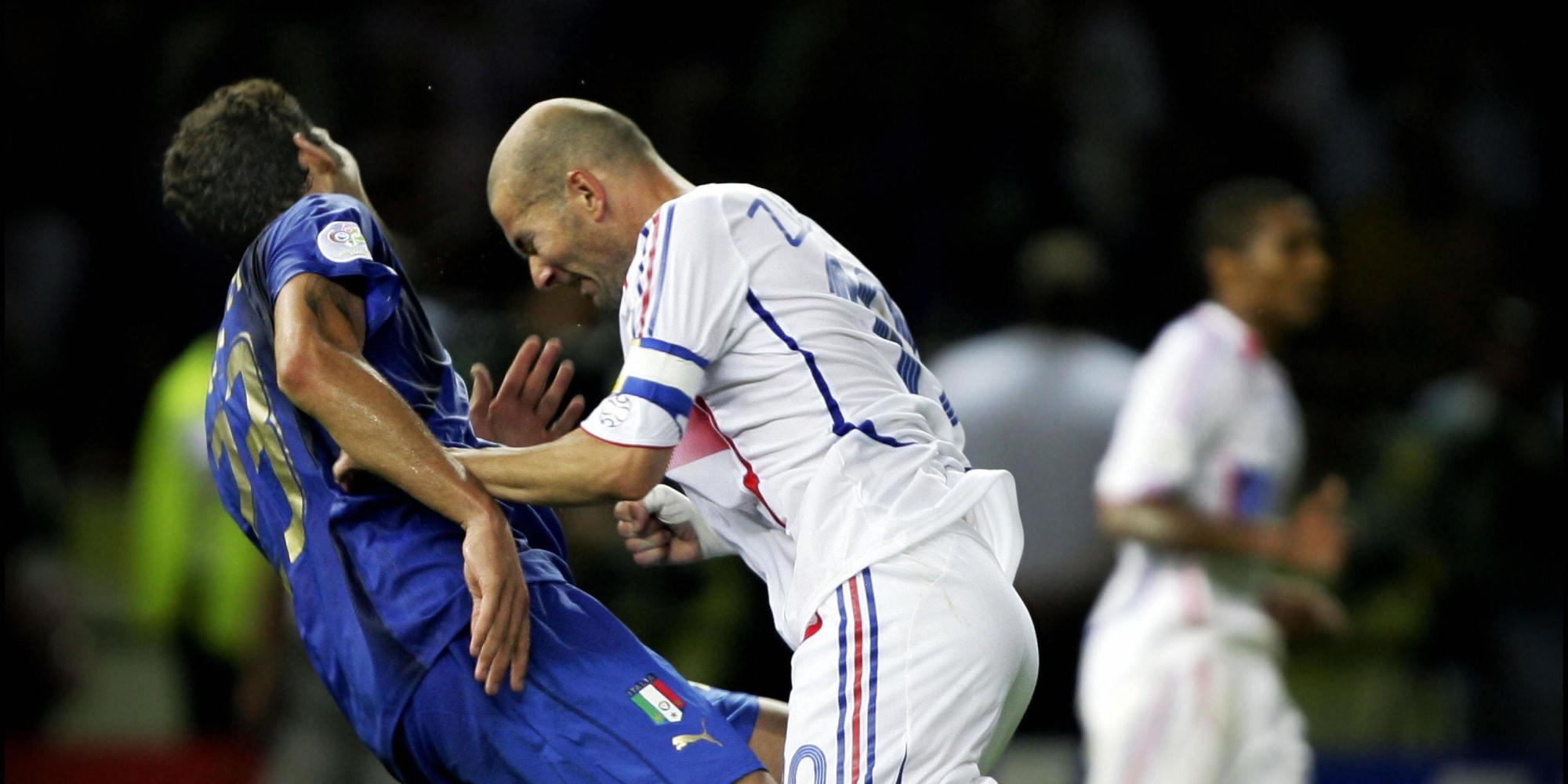 o-zidane-materazzi-facebook.jpg