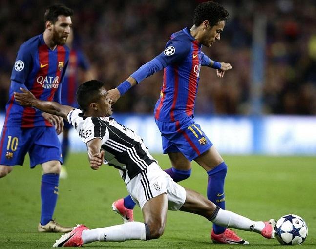 Több védőnket is kinézte magának Guardiola