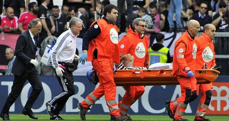 Marchisiora fél év kihagyás vár