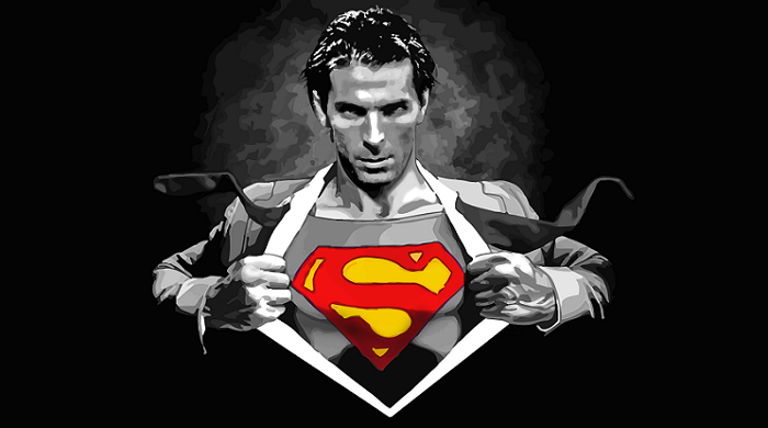 gianluigi-buffon-as-superman-wallpaper.png