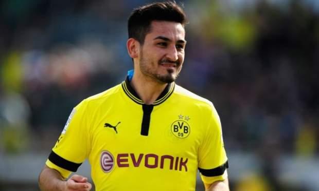 Dortmundra is figyelünk