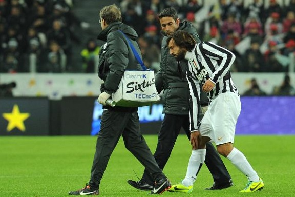 hi-res-453302165-andrea-pirlo-of-juventus-walks-off-with-an-injury_crop_north.jpg