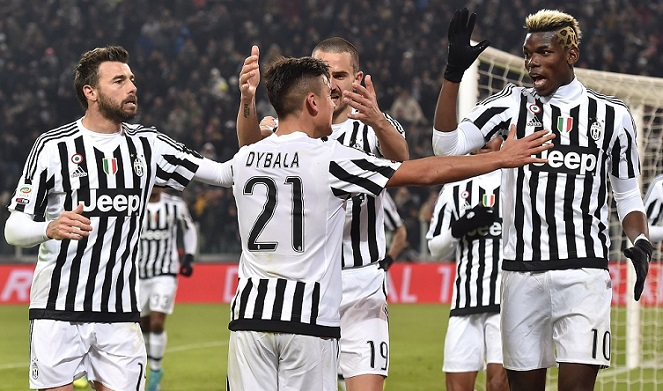 juve-team-celebration.jpg