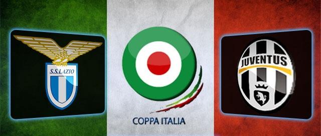 Meccs előzetes: Juventus - Lazio
