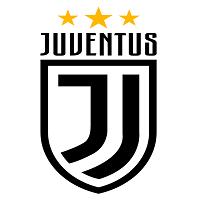 BL elődöntő: Juventus 2-1 Real Madrid &#127909