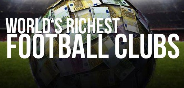richest-football-clubs-in-the-world-top-10-1.jpg