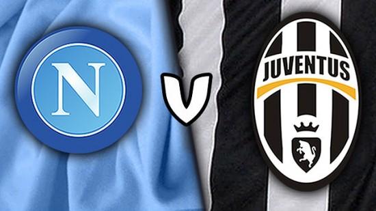Napoli vagy Juve?