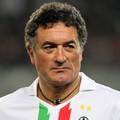 """Gentile: """"A Juve nem maradhat le de Ligtről"""""""