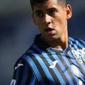 Romero iránt érdeklődik a United
