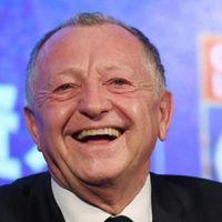 Aulas szerint nem biztos, hogy lesz Juve-Lyon