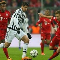 Friss hírek Berardi és Morata kapcsán