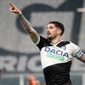 Az Udinese csökkentette De Paul árát