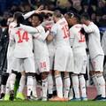 Elemzés: A Roma elleni meccs